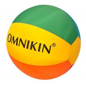 "OMNIKIN® MINI 14"""