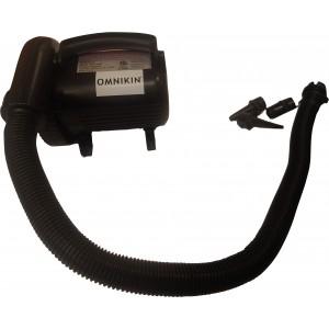 OMNIKIN® INFLATOR 1HP