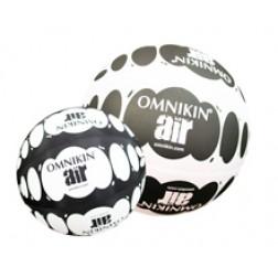 """OMNIKIN® AIR BALLS 18""""-24"""""""