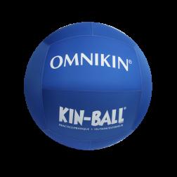 OUTSIDE KIN-BALL® SPORT BALL