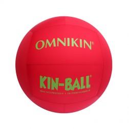 KIN-BALL® SPORT PRACTICE BALL