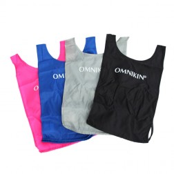 KIN-BALL® SPORT PINNIES (doz./3 colors)