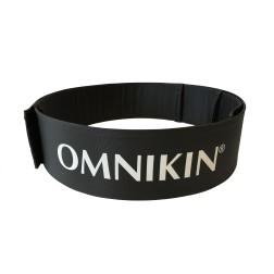 OMNIKIN® BALL HOLDER