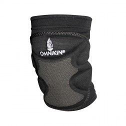 KIN-BALL® SPORT KNEE PADS