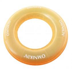 OMNIKIN® TPU GIANT TUBE