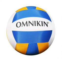 OMNIKIN® VOLLEY BALL 16""