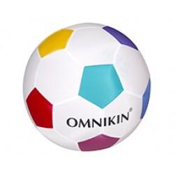 OMNIKIN® SOCCER BALL