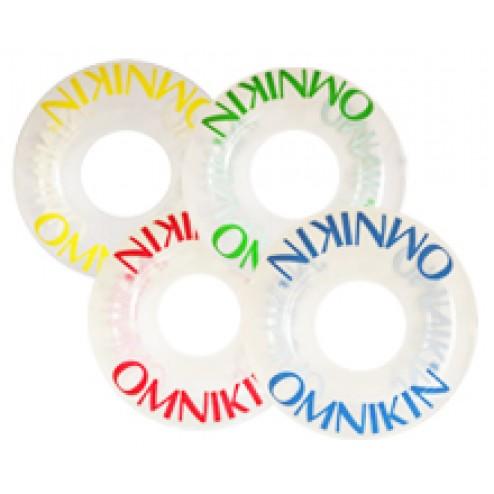 4-colours