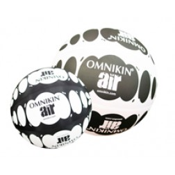 "BALLONS OMNIKIN® AIR 18""-24"""