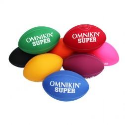 BALLONS OMNIKIN® SUPER