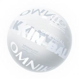 BALLON DE SPORT KIN-BALL® STREET